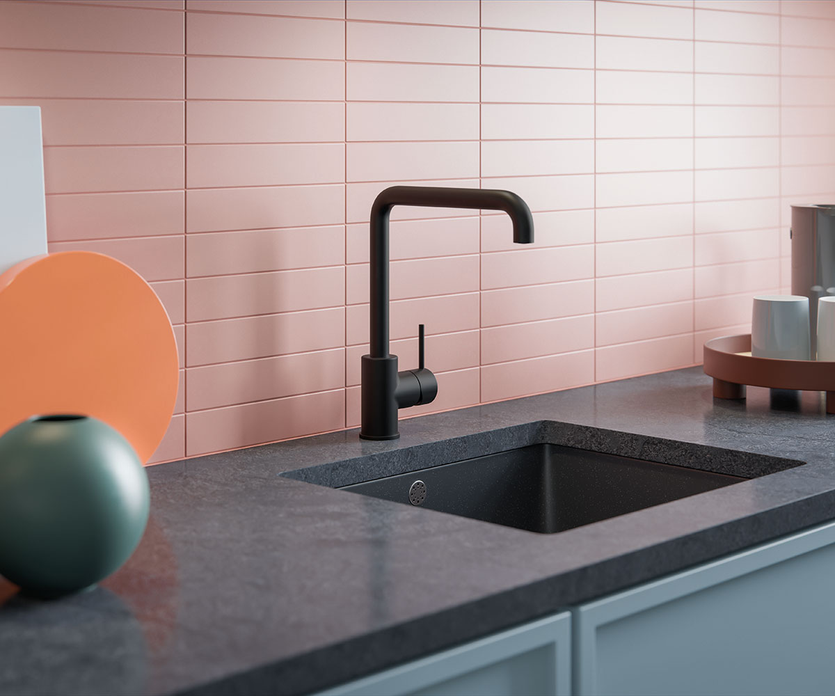 INXX_II_SOLID_KITCHEN_black_sharp_close-up.jpg