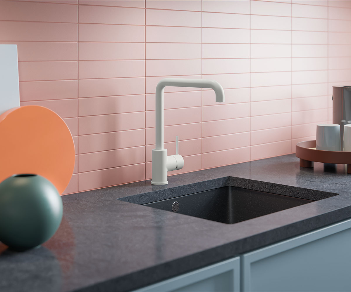 INXX_II_SOLID_KITCHEN_white_sharp_close-up.jpg